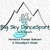 Big Sky DanceSport