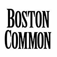 Boston Common Magazine | Events, Style, Fine Dining & Culture