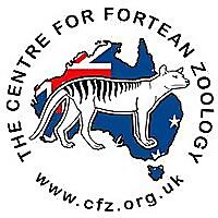 Centre for Fortean Zoology Australia