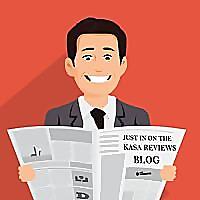 Kasa Reviews