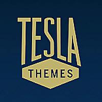 TeslaThemes | Premium WordPress Themes Club