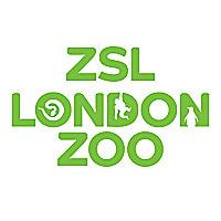 Zoological Society of London | Youtube