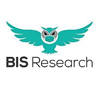 BIS Research | Emerging Technology Market Intelligence Blog