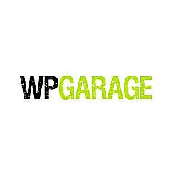 WP Garage - WordPress tricks, hacks, and tips