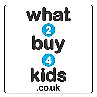 What 2 Buy 4 Kids | The Toy Hunter