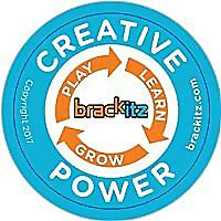 Brackitz News | Engineering STEAM Building Toy