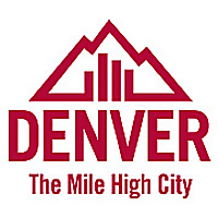 Visit Denver | The Denver Blog