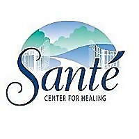 Santé Center for Healing