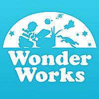 Works Toy's Wonderfuntastical Blog