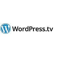 WordPress.tv | Engage Yourself with WordPress.tv