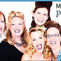 Mile High Mamas | Denver Moms, Parenting, Mommy advice blog