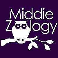 Zoology At MHS