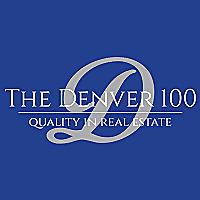 The Denver 100