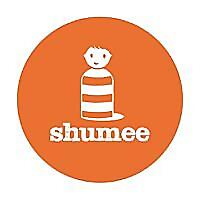 Shumee Blog | Educational Toys