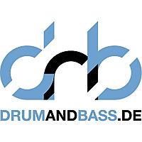 drumandbass.de Drum and Bass Music Blog