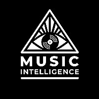 Music Intelligence | Drum & Bass Blog and Podcast