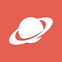 Cozmoslabs - Premium WordPress Plugins & Solutions