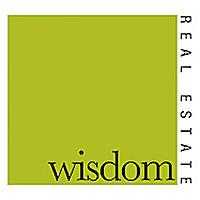 Denver Real Estate :: Wisdom Real Estate