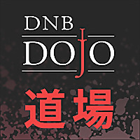 DNB Dojo | Drum & Bass News and Reviews