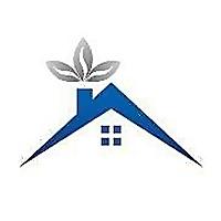 Serenity House Detox Rehab Blog