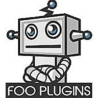 FooPlugins-WordPress Plugins for Better Media and Management