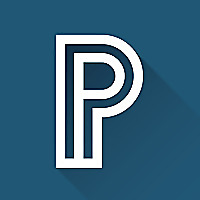 Managed WordPress Hosting by Pagely®