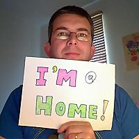 Neil Matthews, I Fix WordPress Sites