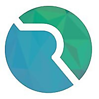 Rezoomo Blog | Recruitment