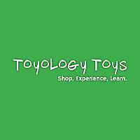 Toyology Toys