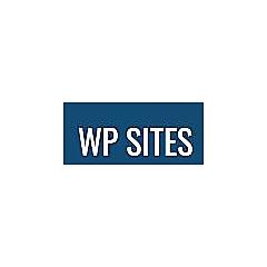 WP SITES