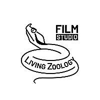 Living Zoology | Youtube