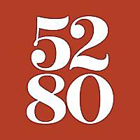 5280 | Denver's Mile High Magazine