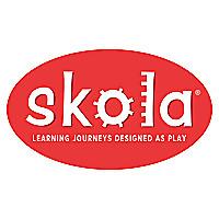 Skola Blog | Wooden Learning Educational Toys for Children