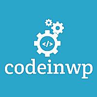 Codeinwp