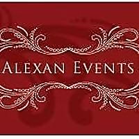Alexan Events