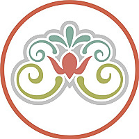 Casa Capri Recovery - Orange County's Drug & Alcohol Rehab Center for Women