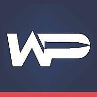 WPWarfare-WordPress Themes, Plugins, Reviews, Tips & Tutorials