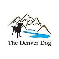 The Denver Dog Magazine