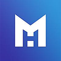 Premium Magazine WordPress Themes for Bloggers | MH Themes