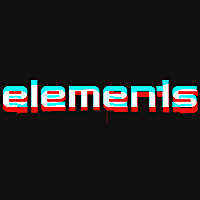 Elements | 18 years of nonstop drum 'n bass