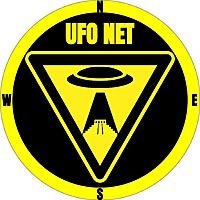 UFO Network Blog | UFO sightings from around the world.