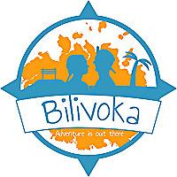 Bilivoka » Norway