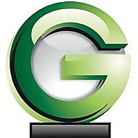 GolfTourney.com