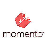 Momento Musings   We're excited about photography, design & life!
