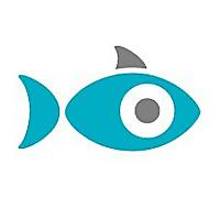 Snapfish US   Photo Gift Ideas & Inspiration