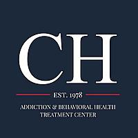 Chapman House Rehab