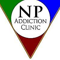 New Life Rehab