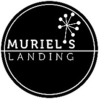 Muriels Landing | University District Seattle Apartments