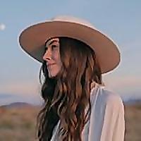 Samantha Nicole   Blog