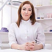 Vitiligo Treatment Australia | Blog